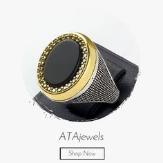 Follow us on Pinterest to be the first to see new products & sales. Check out our products here: https://www.etsy.com/shop/ATAjewels?utm_source=Pinterest&utm_medium=Orangetwig_Marketing&utm_campaign=Auto-Pilot   #shopping #photooftheday #jewelrylover #picoftheday #handmadewithlove #etsyfinds #jewelryaddict #bestgiftever #etsygifts #handmadeisbest #jewelryhunter #mensjewelryfashion