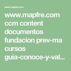 www.mapfre.com ccm content documentos fundacion prev-ma cursos guia-conoce-y-valora-el-cambio-climatico-CC-07.pdf