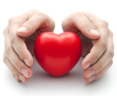 t is very important to recover properly after open heart surgery. It may take from 5 to 8 week for recovery. You are required to do various changes in your lifestyle.