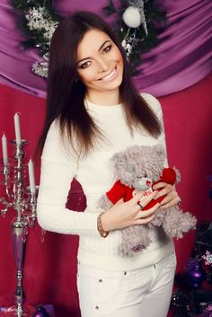 Owned Russian Marriage Agency Beautiful 114