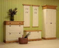 apothekerschrank erik xxl gebeizt ge lt. Black Bedroom Furniture Sets. Home Design Ideas
