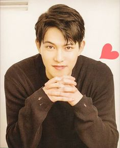 Cnblue Jonghyun, Lee Jong Hyun Cnblue, Blue Lee, Cn Blue, Asian Actors, Korean Actors, My Only Love Song, Gong Seung Yeon, Lee Jung