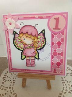 Angel Scrapbook Goodies cc designs