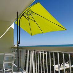 table d 39 appoint balkonzept suspendre pour balcons jardini re int gr e rephorm d co. Black Bedroom Furniture Sets. Home Design Ideas