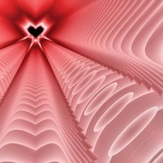 ~Divine Love can break through our physical and mental barriers at any time and change our whole life. Once touched by Divine Love we are forever aware of our greater state of being. With this knowledge we can fill our actions with loving attention thus changing ourselves and the World. ~*
