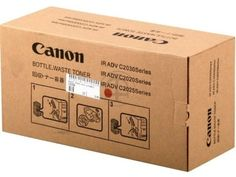 Canon IR-C L (FM3-8137-000) - original - Toner waste box 2020 - Original manufacturer products  Especially suited for: Canon IR-C 2020 L OEM / Compatibility: FM38137000 Category: Toner waste box  - http://ink-cartridges-ireland.com/canon-ir-c-l-fm3-8137-000-original-toner-waste-box-2020/ - (FM3-8137-000), 2020, box, Canon, IR-C, Original, Toner, Waste