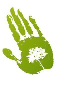 Bądź w kontakcie z naturą. Chcesz, żeby nasza planeta pozostała czysta i piękna? Dzięki W Kontakcie z Naturą Kids dowiesz się, więcej o naszej przyrodzie oraz jak sam możesz ją chronić! Obiecujemy świetną zabawę!