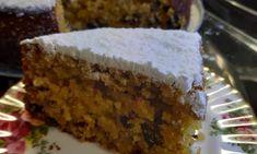 Χρυσές Συνταγές - Γρήγορες και Εύκολες Συνταγές Μαγειρικής