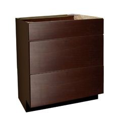 30 Inch Bathroom Vanity With Toe Kick classic beaded shaker panel door, furniture inspired toe kick, 2