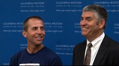 CA - DNA clears man wrongly convicted of rape Innocence Project, Law School, Found Out, Dna, San Diego, First Love, Identity, Cases, California