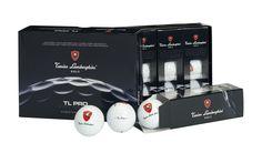 #tonino #lamborghini #golf #style #design #talent