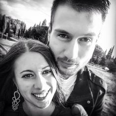 A perfect day  #love #photooftheday #me #cute #igers #picoftheday #beautiful #fashion #instagramers #smile #pretty #cool #eyes #swag #amazing #capture #moment #selfie #best_selfie_ #1day1smile #trasimenolake #blackandwhite #look #like4like #goodtime #outfit #iphonesia #arezzo #perugia by lapetiteblonde_92