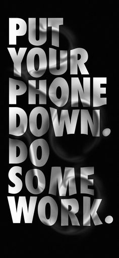 Swag Quotes, True Quotes, Best Quotes, Life Quotes Pictures, Inspirational Quotes Pictures, Words Wallpaper, Wallpaper Quotes, Life Choices Quotes, Gym Frases