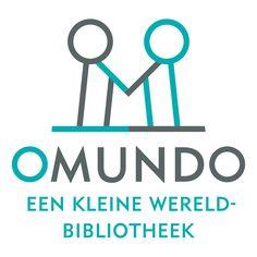 O Mundo - een kleine Wereldbibliotheek