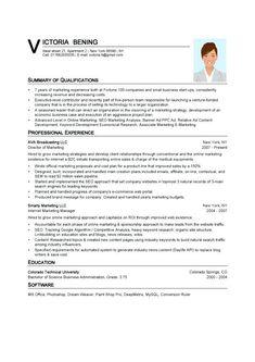 Resume Online Free Lebenslauf Vorlagen Resumeexamples Resumetemplates Curriculumvitae