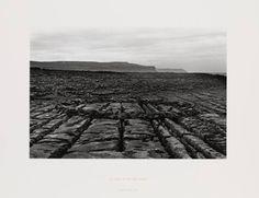 Richard Long 'A Circle in Ireland', 1975 © Richard Long