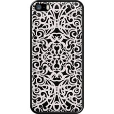 SOLD iPhone 5/5S Case Baroque Style! #TheKase #iPhone #Case #Baroque #Style #damask #nouveau http://www.thekase.com/EN/p/custom_kase/f131011eac88ba41/baroque_style_g110.html?type=1&mobileID=0&redirect=1