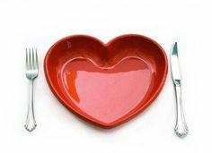 Eccovi il mio menù per questo San Valentino <3 augurissimi a tutti gli innamorati <3  #gialloblogs #giallozafferano #ricettadelgiorno #blogGZ #fattoincasa #faidate #ildolcemangiare #mangiaresano #mangiare #food #cibobuono #cibo #cibofattoincasa #ricetteveloci #ricettafacile #peperoncino #sanvalentino #piccante #love #menùsanvalentino #menù #amore #innamorati