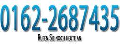 Autoankauf Hürth Telefonnummer 01622687435