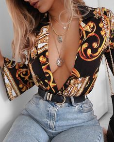 """4,925 Likes, 64 Comments - Lydia Rose (@fashioninflux) on Instagram: """"My mind says Gucci but my bank balance says H&M """""""