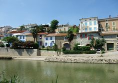 Top tips for French property viewings and negotiating the best price