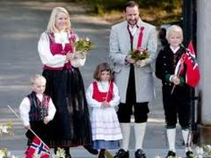 Stay with a Norwegian family as part of People to People's homestay experience.