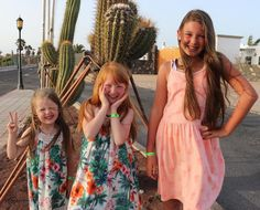 Isabell,Esme and Isla Family Of Five, Youtube Stars, Friend Photos, Cute Photos, The Originals, 4 Life, Youtubers, Instagram Posts, Lovers