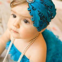 Cute Baby, Cute Baby Stuff <3