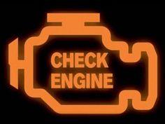 How Replace an Oxygen Sensor on your car DIY