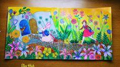 Amily's Colorful Wonderland. #amilyscolorfulwonderland #amilycolourfulwonderland…