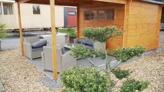 Regen, Sonne, Regen, Sonne...Das kann echt nerven!  Aber nicht mit unserem Topseller im moment: Gartenhaus Dellinger 👍👍  Jetzt! STARK reduziert! 18% sparen!