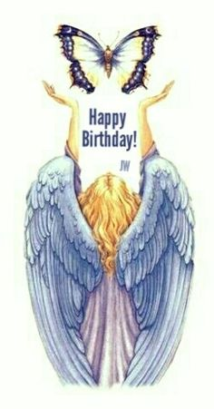 Happy Birthday Greetings Friends, Happy Birthday Baby, Happy Birthday Pictures, Happy Birthday Messages, Happy Birthday Quotes, Birthday Images, Birthday Clips, Cool Birthday Cards, Bday Girl