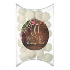 #women - #Women's Teen Girls Rustic Country Garden Party Chewing Gum