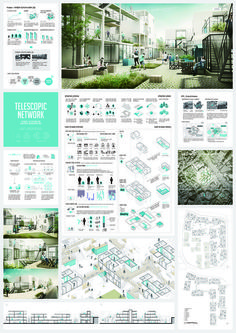 Give Your Rooms Some Spark With These Easy Design Tips – Decoration Inspired Architecture Panel, Architecture Graphics, Architecture Drawings, Architecture Design, Architecture Diagrams, Presentation Board Design, Plate Presentation, Architecture Presentation Board, Architectural Presentation