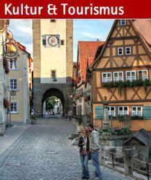 Rothenburg ob der Tauber -Startseite_Top