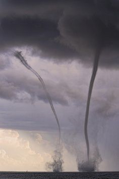 Weather, storm, tornado, weather photography, tornado photography, storm photography, sky photography, severe weather.