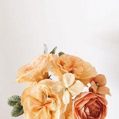 Winifred Kristé Sugar Flowers #August_2015 #winifredkristecake