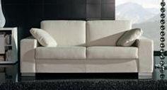 Porqué comprar un sofá cama bueno   Sofas Camas cruces