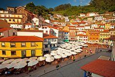 色鮮やかなフランス最大のリゾート地!南仏へ行くならニースへ! 14枚目の画像