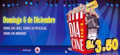 Image result for publicidad cine #authres #cine #lugares