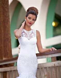 See more about dream wedding dresses, dress wedding and wedding gowns.