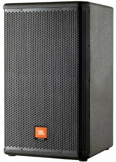 JBL MRX515 2-Way Loudspeaker 15 Inch, 400 Watts Continuous 1600 Watt Peak, 8 Ohms by JBL. $749.00. The MRX515 is high-power, lightweight two-way loudspeaker system offering a very high level of performance from a speaker that can be placed on a pole or standard speaker tripod stand. The MRX515 is comprised of a 380 mm 15 inch 265H Differential Drive woofer which handles 400 watts continuous yet the entire system weighs only 19.5 kg 43 lbs. For the high frequencies, the 2408H 37.5... Pro Audio Speakers, Passive Speaker, Sound Stage, Dj Gear, Loudspeaker, Audio System, Musical Instruments, Google, Nail Manicure