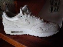 Turnschuhe Mit MizellenwasserPutzen Wieder Weiß Sneakers 6YyfIb7gv