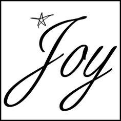 Do You Feel Joy Every Morning? | FlyLady.net