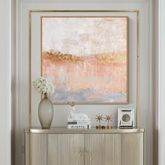 Oil Painting Abstract, Artist Painting, Abstract Canvas, Painting Frames, Oil Paintings, Canvas Home, Canvas Wall Art, Abstract Pictures, Nordic Art