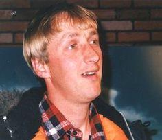 Nicholas Lyndhurst