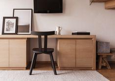The New Purism - Grand Superior Doppelzimmer Office Desk, Corner Desk, Modern, Furniture, Home Decor, Double Room, Corner Table, Desk Office, Trendy Tree