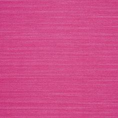 Papel pintado SPR2439-42-22 de la colección Spring de Casadeco