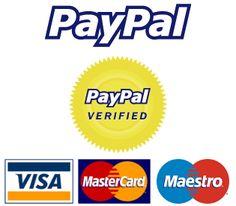Un punto crucial cuando usted está comenzando un negocio basado en casa Internet es la configuración de los procesadores de pago. http://facil.dineromultiple.com/configuracion-de-su-procesadores-de-pago/