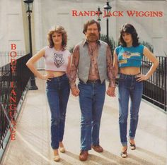 """RandyJack Wiggins Better watch out randy jack. Operation """"yew tree"""" might be paying you a visit soon! Greatest Album Covers, Cool Album Covers, Music Album Covers, Vinyl Record Art, Vinyl Records, Bad Cover, Cover Art, Bad Album, Pop Hits"""